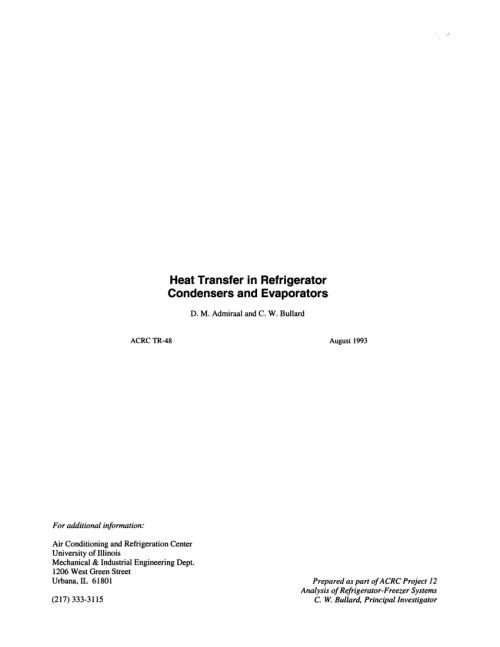 small resolution of  pdf design a solar hybrid air conditioning compressor system
