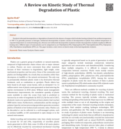 pdf mechanical and chemical recycling of solid plastic waste [ 850 x 1202 Pixel ]