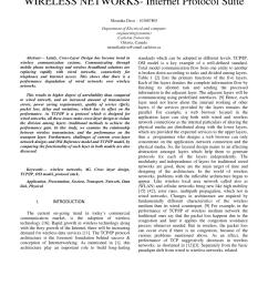 pdf the osi reference model [ 850 x 1202 Pixel ]