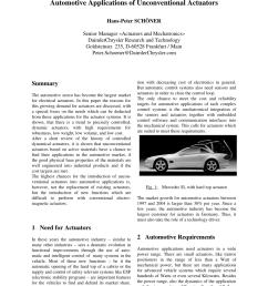 pdf automotive mechatronics [ 850 x 1203 Pixel ]