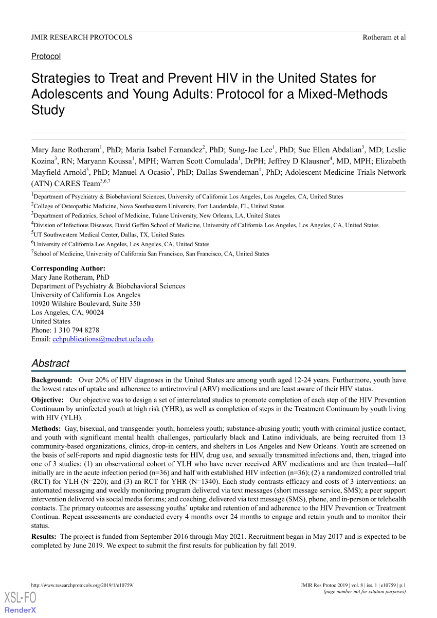medium resolution of  pdf a tale of two cities development of an electronic data collection system to support a large scale hiv behavioral intervention trial preprint