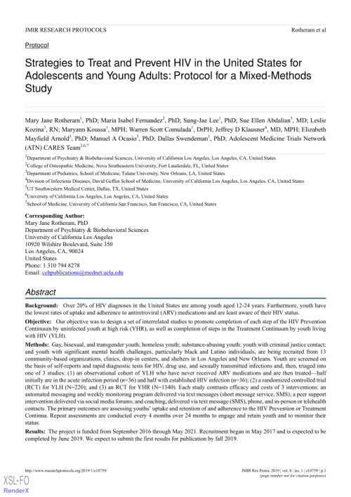 small resolution of  pdf a tale of two cities development of an electronic data collection system to support a large scale hiv behavioral intervention trial preprint