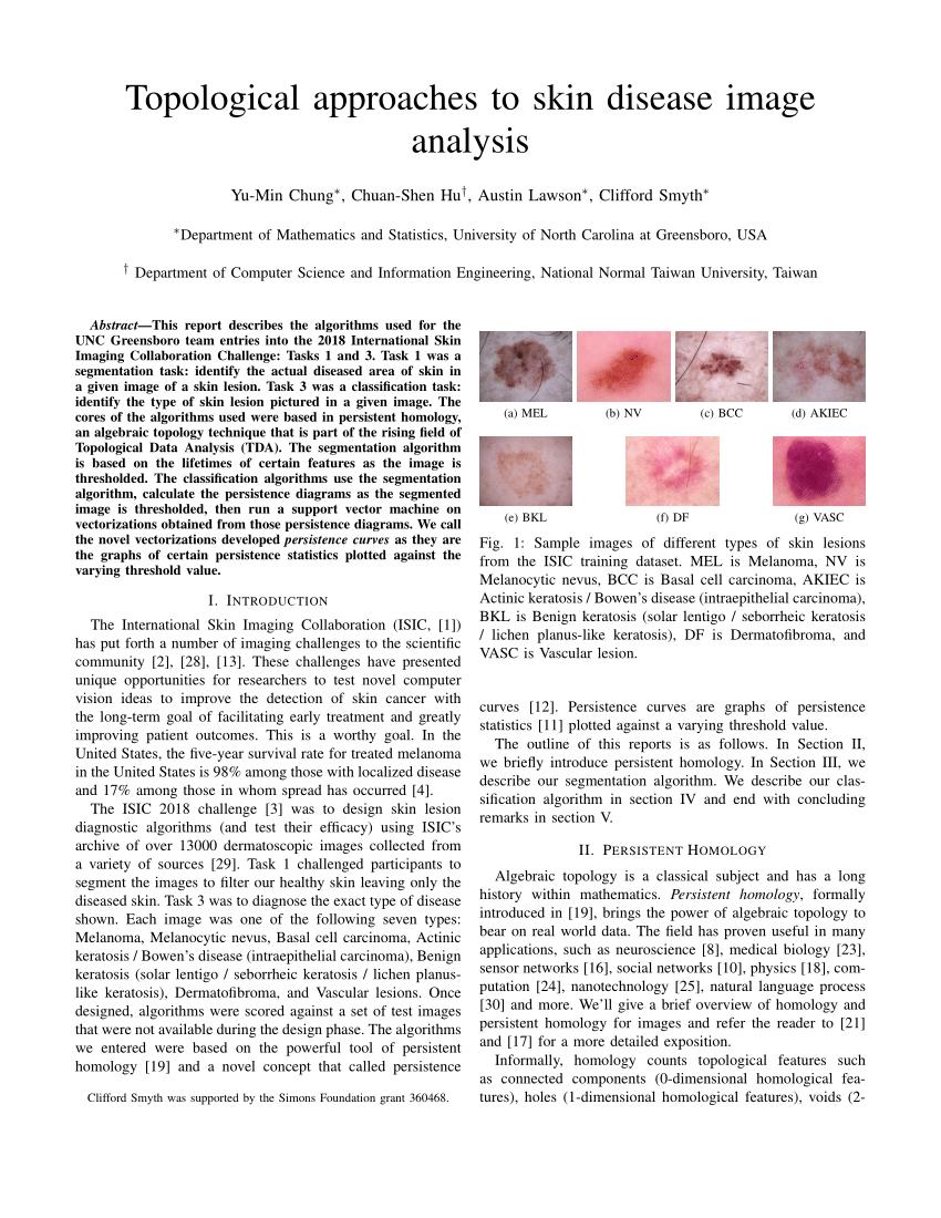 hight resolution of coverage in sensor networks via persistent homology vin de request pdf