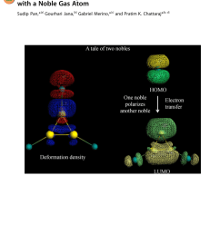 freezing in resonance structures for better packing xef2 becomes xef f at large compression dominik kurzyd owski request pdf [ 850 x 1202 Pixel ]