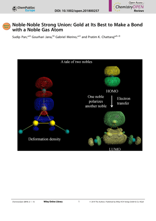 small resolution of freezing in resonance structures for better packing xef2 becomes xef f at large compression dominik kurzyd owski request pdf