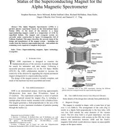 alpha magnetic wiring diagram [ 850 x 1100 Pixel ]