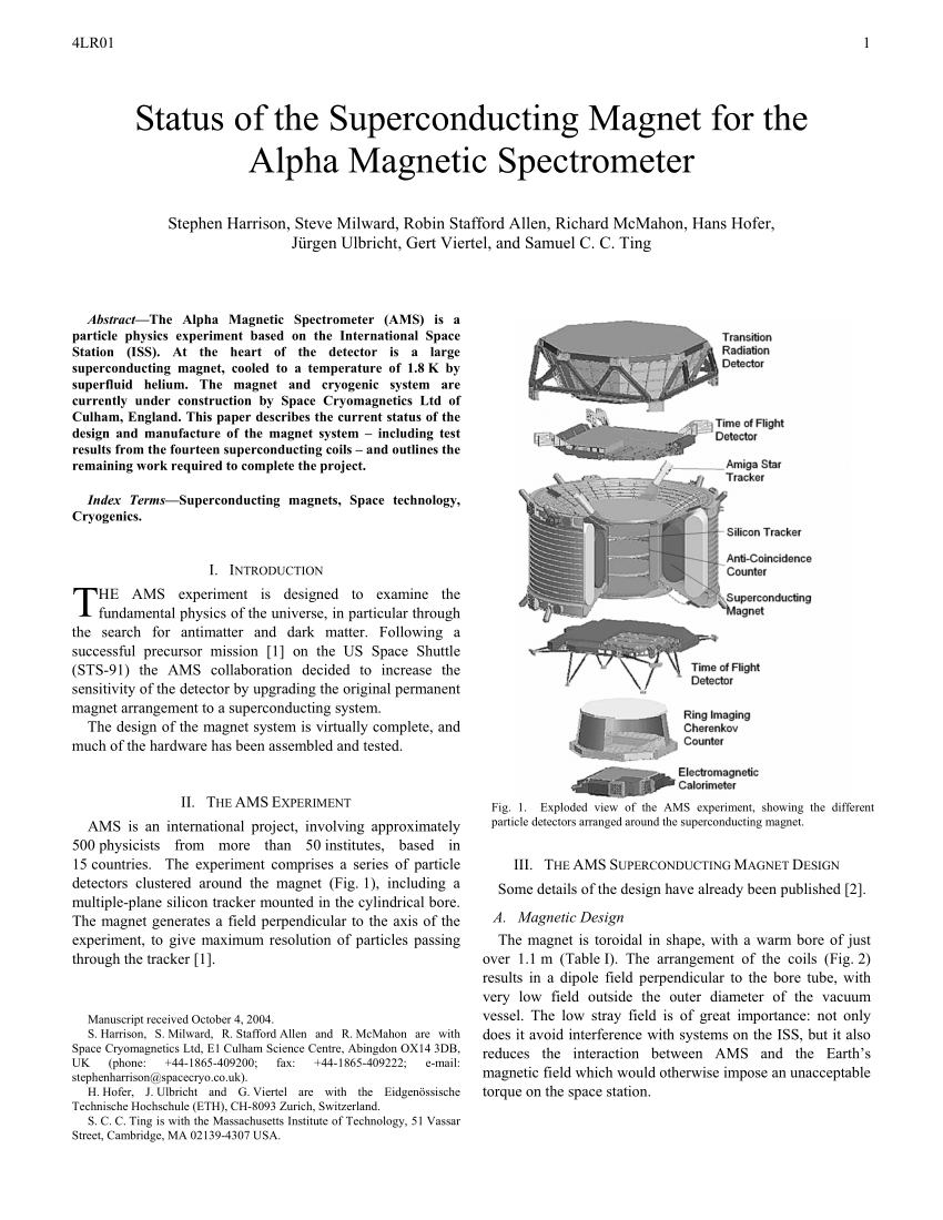hight resolution of alpha magnetic wiring diagram