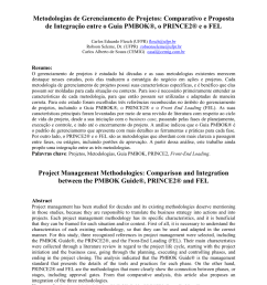 pdf methodologies used in project management [ 850 x 1202 Pixel ]