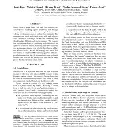 classical sonatum form diagram [ 850 x 1202 Pixel ]