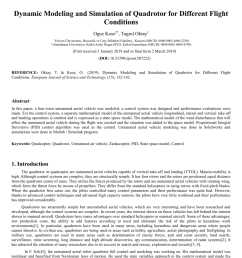 pdf robust pid controller design for an uav flight control system [ 850 x 1202 Pixel ]