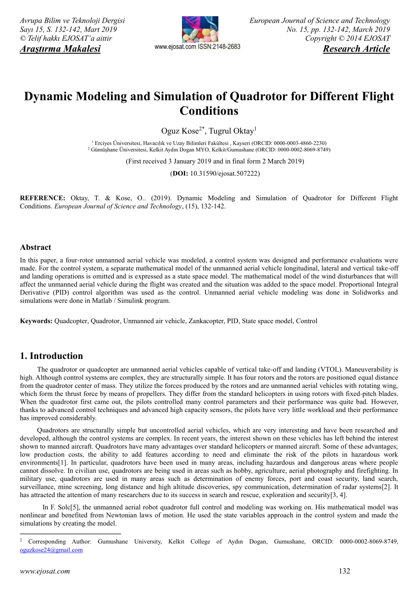 hight resolution of  pdf robust pid controller design for an uav flight control system