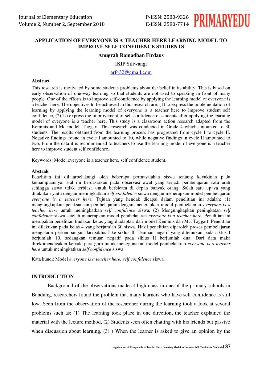 Ptk Ips Smp : Proposal, Contoh, Judul, Penjaskes, Kumpulan, Ptk(autosaved)