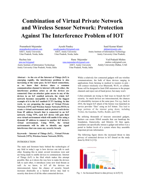 small resolution of single hop and multi hop wireless sensor networks download scientific diagram