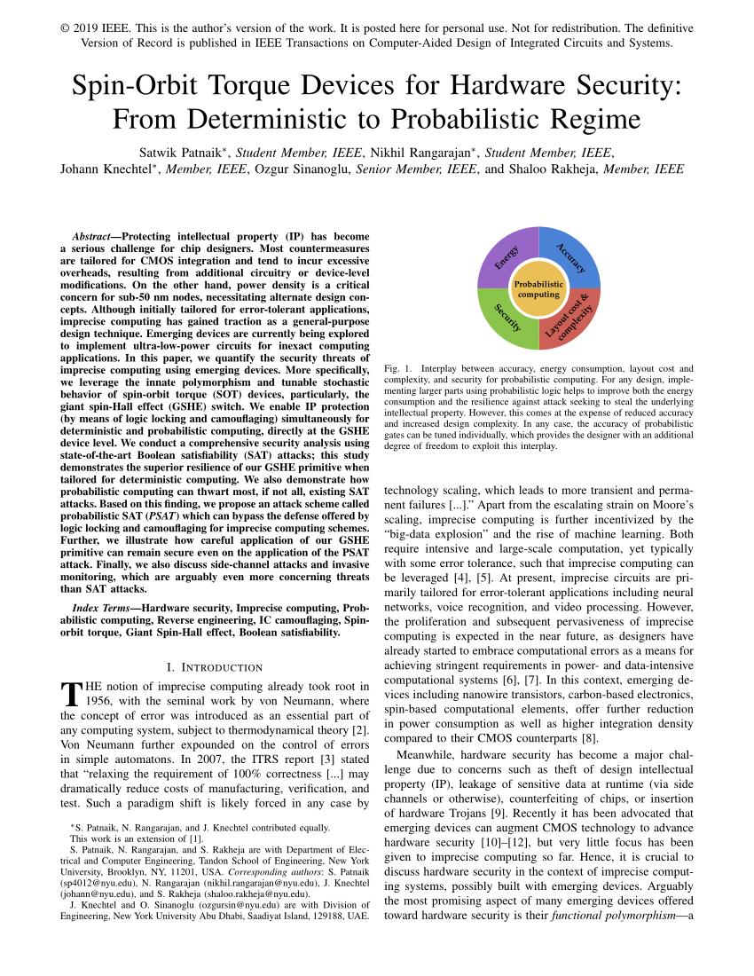 medium resolution of kintex 7 block diagram