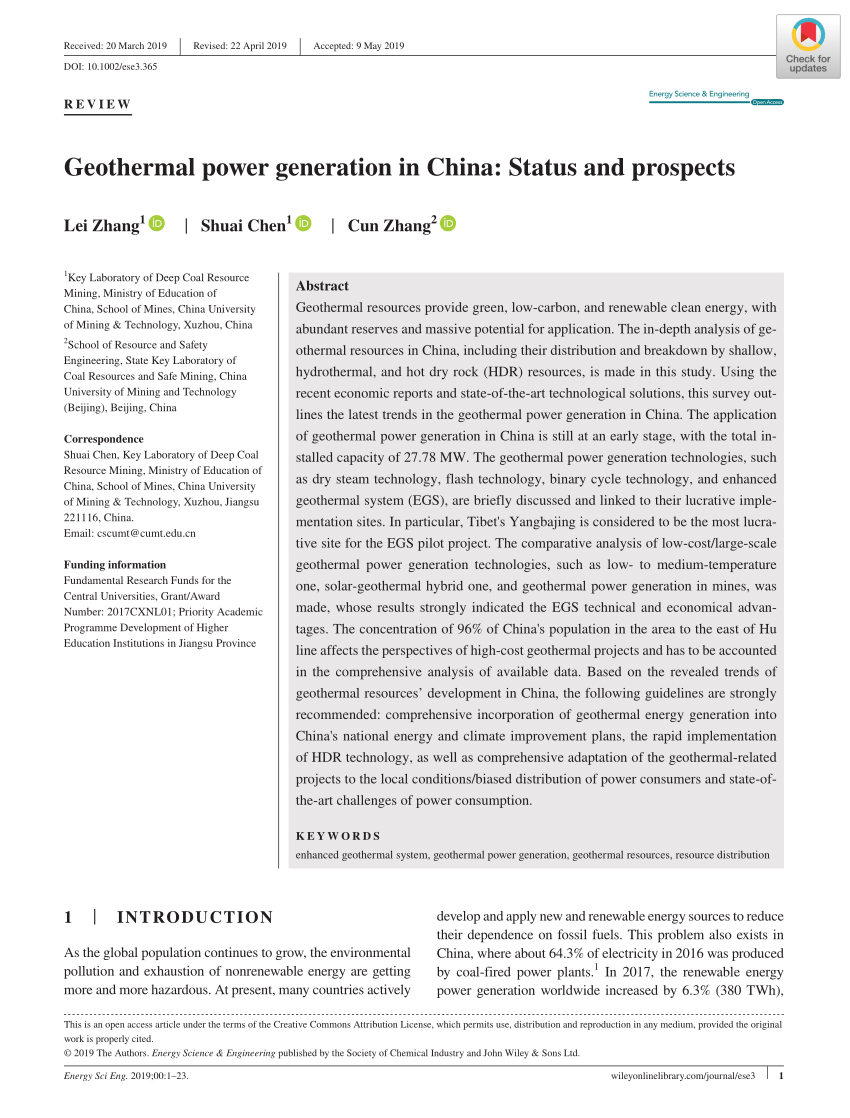medium resolution of  pdf geothermal power plant cycles and main components