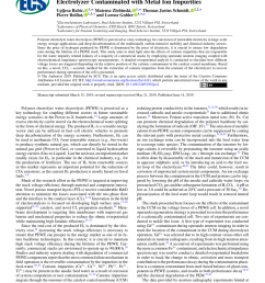 pdf solubility of co2 in water from 1 5 to 100 c and from 0 1 to 100 mpa evaluation of literature data and thermodynamic modelling [ 850 x 1138 Pixel ]
