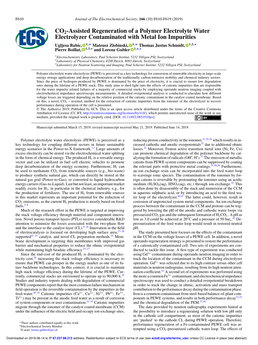 hight resolution of  pdf solubility of co2 in water from 1 5 to 100 c and from 0 1 to 100 mpa evaluation of literature data and thermodynamic modelling