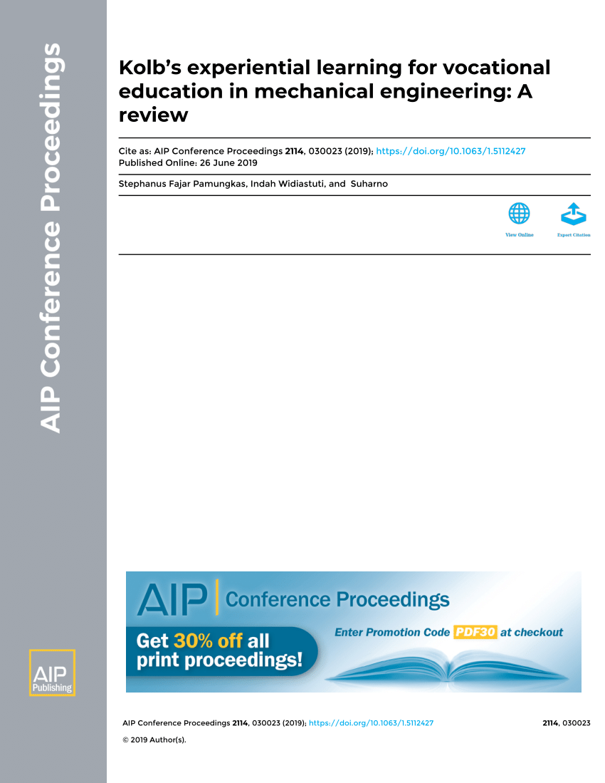 hight resolution of  pdf problem based learning influence on students learning in an electrical engineering course
