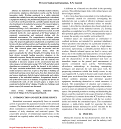 pdf the need for a comprehensive approach to managing confined space entry summary of the literature and recommendations for next steps [ 850 x 1202 Pixel ]