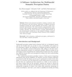 pdf multimodal fusion for multimedia analysis a survey [ 850 x 1202 Pixel ]