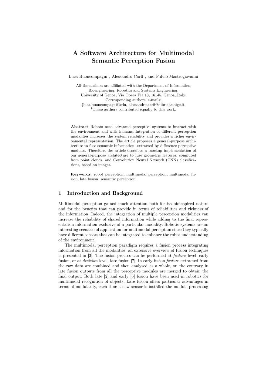 medium resolution of  pdf multimodal fusion for multimedia analysis a survey