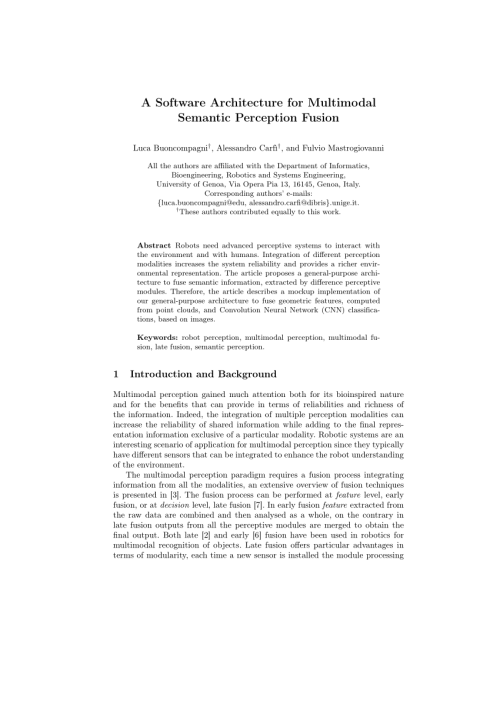 small resolution of  pdf multimodal fusion for multimedia analysis a survey