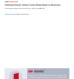 electrical circuit of ev and charging system download scientific diagram [ 850 x 1203 Pixel ]
