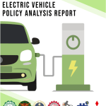 Pdf Philippine Electric Vehicle Policy Analysis Report Draft Report