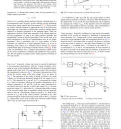 pdf impact of temperature variation on performance of carbon nanotube field effect transistor based chaotic oscillator a quantum simulation study [ 850 x 1203 Pixel ]