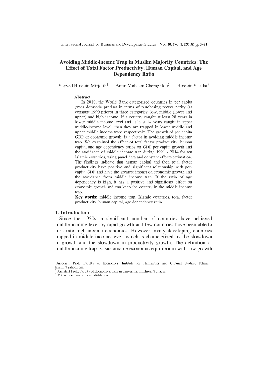 Dependency Ratio Menunjukkan : dependency, ratio, menunjukkan, Comparison, Dependency, Ratio., Young..., Download, Scientific, Diagram