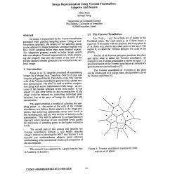 segmentation and measurement based on 3d voronoi diagram application to confocal microscopy [ 850 x 1100 Pixel ]