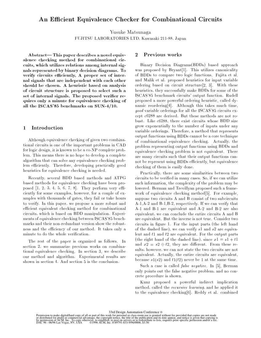 medium resolution of simultaneous routing and buffer insertion with restrictions on buffer locations request pdf
