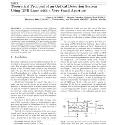 e85 emg pickup wiring diagram [ 850 x 1100 Pixel ]