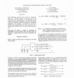 pdf a new approach to modeling three phase transformer connections [ 850 x 1099 Pixel ]