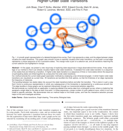 interactive visualization of state transition systems f van ham request pdf [ 850 x 1161 Pixel ]
