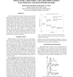 pdf planar mems van de graaff generator [ 850 x 1099 Pixel ]