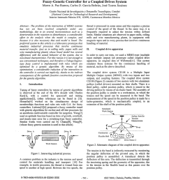 pdf fuzzy genetic controller for a coupled drives system m a p ramos [ 850 x 1099 Pixel ]