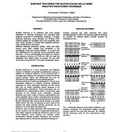 emmaline wall outlet wiring diagram [ 850 x 1100 Pixel ]
