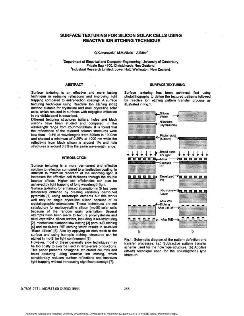 medium resolution of emmaline wall outlet wiring diagram