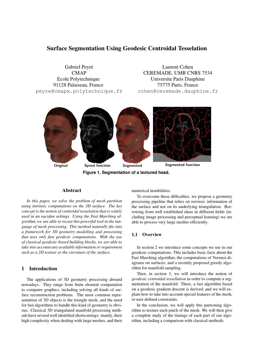 medium resolution of construction diagramme de voronoi