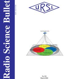 pdf circularly polarized homogeneous lens antenna system providing multibeam radiation pattern for haps [ 850 x 1203 Pixel ]