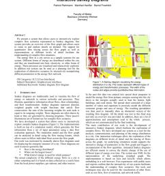 pdf interactive sankey diagrams [ 850 x 1100 Pixel ]