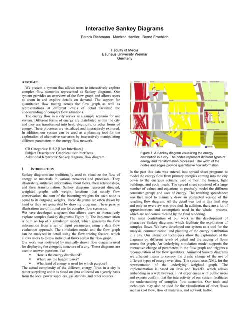small resolution of  pdf interactive sankey diagrams