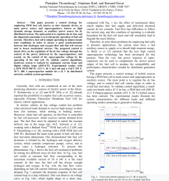 pdf control of fuel cell supercapacitors hybrid power sources [ 850 x 1100 Pixel ]