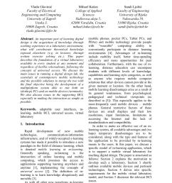 pdf virtual laboratory application development for mobile terminal [ 850 x 1203 Pixel ]