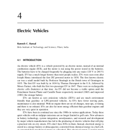 pdf electric vehicles [ 850 x 1215 Pixel ]