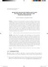 PDF) Biometric Signature Verification Using Pen Position, Time ...