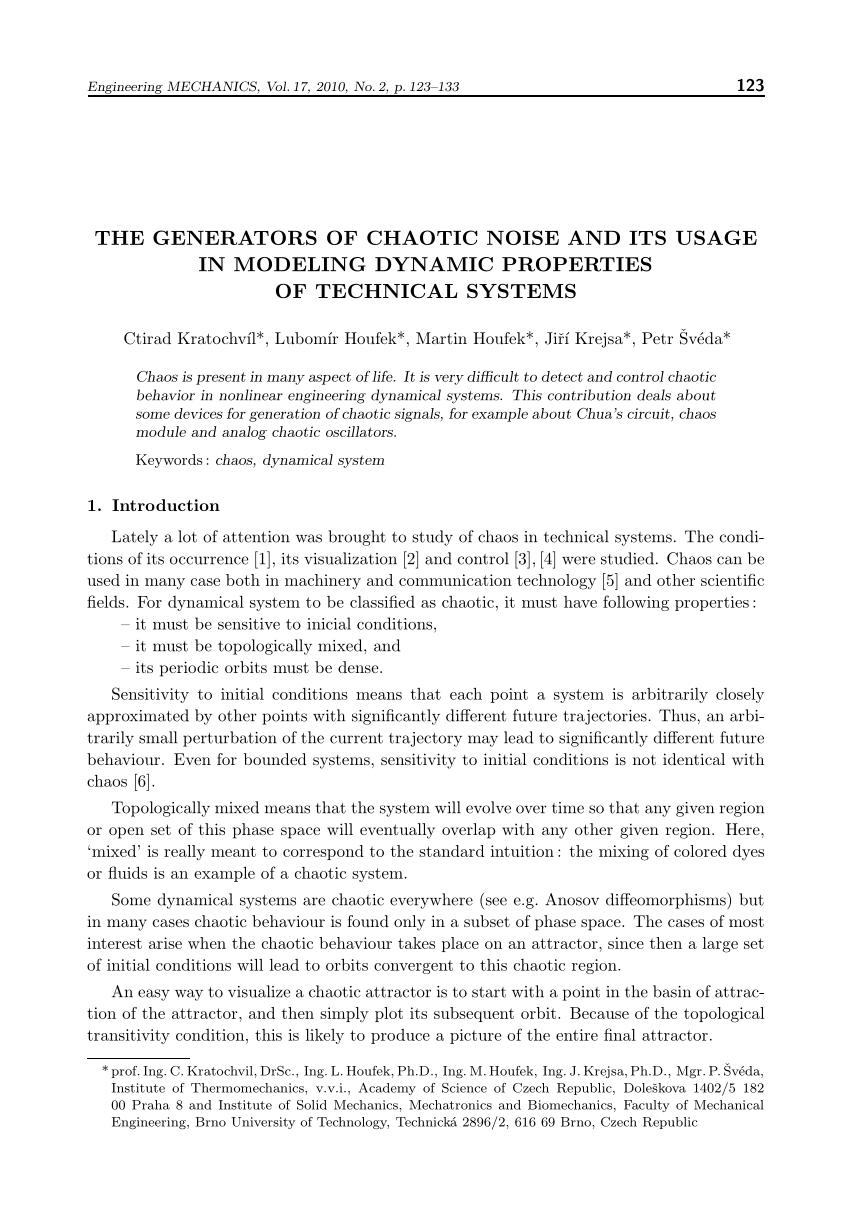 medium resolution of the block diagram of superheterodyne receiver for cfm signals download scientific diagram