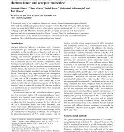 nitrogen trifluoride as a bifunctional lewis base implications for the adsorption of nf3 on solid surfaces paola antoniotti request pdf [ 850 x 1113 Pixel ]