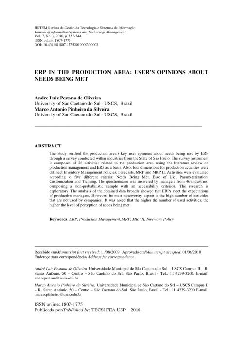 small resolution of exemplo de identifica o de casos de uso no diagrama de linha de download scientific diagram